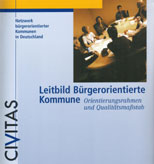 Download Leitbild Bürgerorientierte Kommune