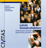 Download Lokale Demokratiebilanz